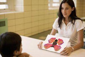 Escalas salariais para diagnosticadores educacionais em texas