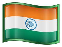 Fatores econômicos na índia