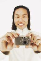 Os 10 melhores câmeras digitais da canon