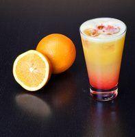 Os 10 melhores sucos de frutas
