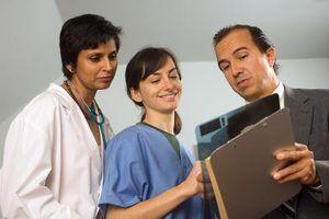 Teorias de gestão de saúde