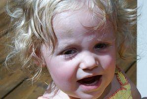 O que fazer em houston, texas, para crianças