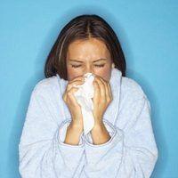 Coisas que você pode fazer para se livrar de sua fria