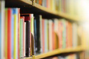 Três tipos de literatura