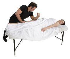 Dicas sobre massageando a coxa de alguém
