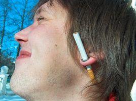 Dicas sobre colocar medidores cônicos em seus ouvidos