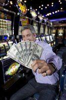 Dicas para ganhar em las vegas slot machines