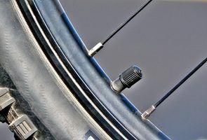 Ferramentas de remoção de pneus núcleo da válvula