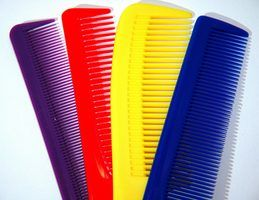 Ferramentas e equipamentos para a cosmetologia