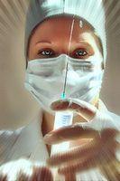 Os 10 melhores escolas de enfermagem nas filipinas