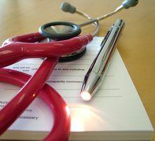 Top 10 cardiologistas