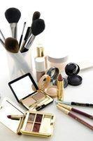 Principais drogaria cosméticos