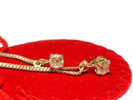 Empresas de jóias top