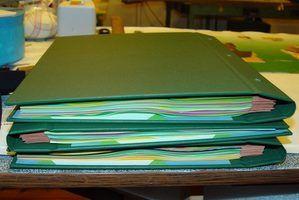 os departamentos de RH precisa para realizar auditorias regulares de seus arquivos pessoais.