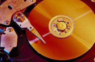 Toshiba disco rígido de ferramentas de diagnóstico