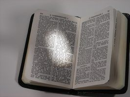 Credenciados faculdades bíblicos online gratuitas de ensino superior