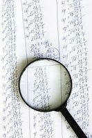 Requisitos de auditoria sarbanes oxley