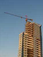 Tipos de projectos de arquitectura