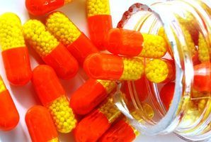 Tipos de empresas de biotecnologia