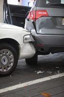Tipos de amortecedores do carro
