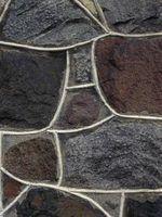 Tipos de acabamentos de betão