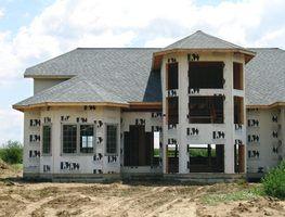Tipos de licitações de construção