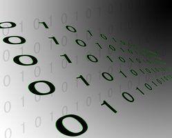 Tipos de validação de dados no acesso