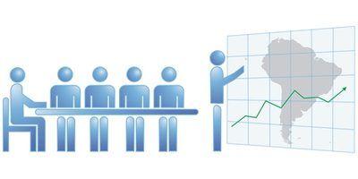 Um desenho de avaliação vai medir a eficácia de um projeto.