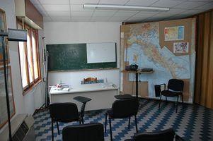 Tipos de avaliação em sala de aula