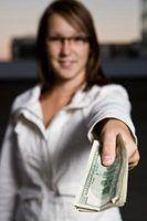 Tipos de métodos de pagamento internacionais