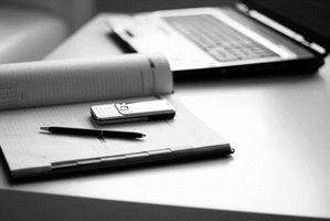 Tipos de relatórios de contabilidade gerencial