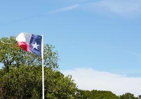 Tipos de ordens de restrição em texas