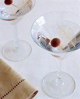 Tipos de vodka smirnoff