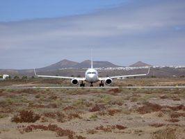Tipos de aviões da westjet