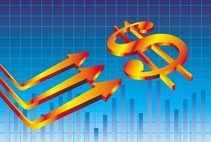 Nos. Regras do governo para a retirada de aposentadoria 401k