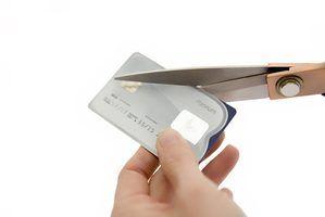Leis dívida não paga