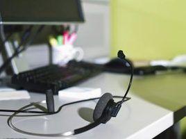 Usos de computadores em telecomunicações