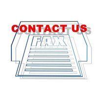 Usos de faxes no mundo dos negócios