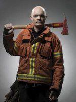 Ideias do presente do dia dos namorados para bombeiros