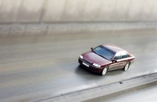 Leis de empréstimo título do veículo em texas