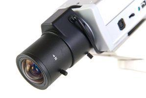 Leis de vigilância de vídeo em pensilvânia