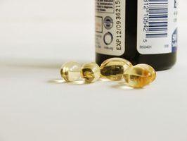 Vitaminas para homens 40 anos de idade