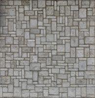 Ideias do revestimento da parede