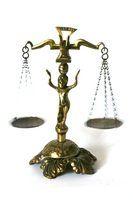 Leis de custódia terceiro partido da criança do estado de washington