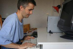 Maneiras de ganhar dinheiro online sem gastar dinheiro