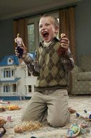 Maneiras de parar o mau comportamento em um menino de 9 anos