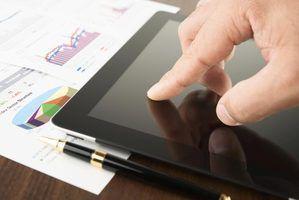 Quais são tablets android?