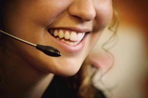 Quais são os indicadores de atendimento ao cliente?