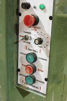 Quais são interruptores de corte?
