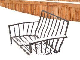 Quais são os diferentes tipos de tempestades de neve?